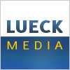Lueck Media - Webdesign Oldenburg