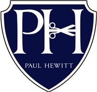 paul_hewitt_logo