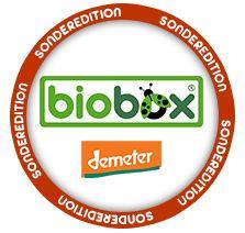 biobox_demeter