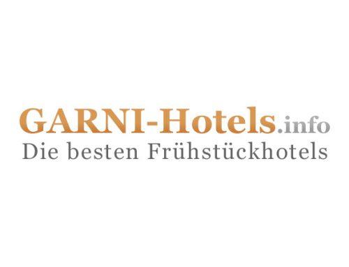 Garni-Hotels.info