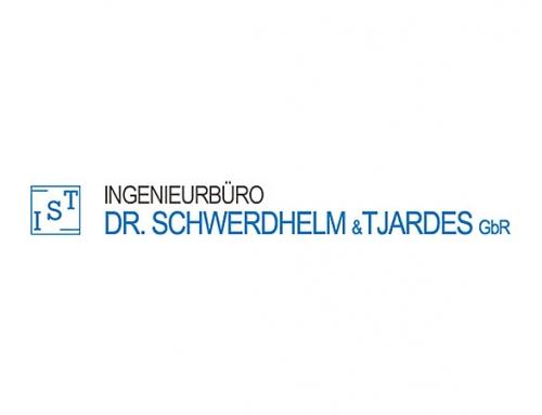 IST Ingeneuerbüro