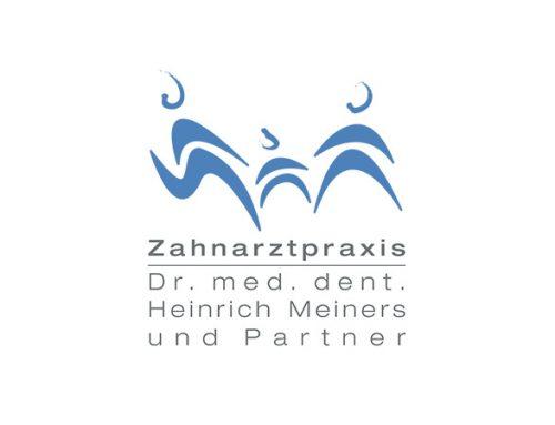 Zahnarztpraxis Dr. Meiners und Partner