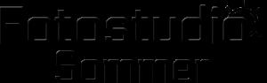 Logo Fotostudio sw