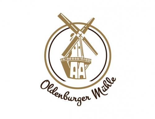 Oldenburger Mühle